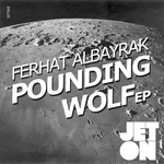 Pounding Wolf EP