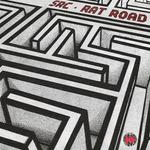 Rat Road