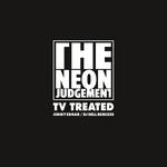 TV Treated (Jimmy Edgar/DJ Hell Remixes)