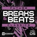 Future Breaks & Beats Classics Vol 5