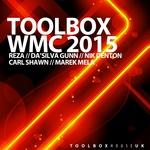 Toolbox WMC 2015