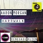 Hardwalk