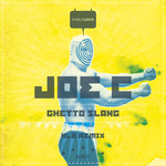 Ghetto Slang (KL2 remix)
