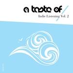 Indie Listening Vol 2