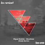 Moudness (Wade remix)