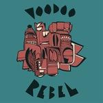 Sleepworks (remixes)
