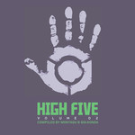 High Five Vol 2