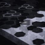 Cloud 7 EP