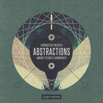 Abstractions (Sample Pack WAV/APPLE)