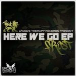 Here We Go - EP