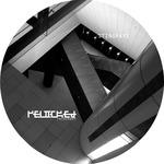 Relocked9 EP