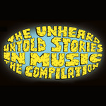 Untold Stories In Music (extended compilation)