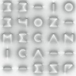 MECANICA III