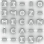 MECANICA IV