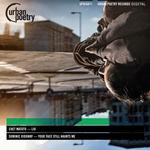 Urban Poetry Digital 011