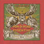 Pon Di Road & Essential