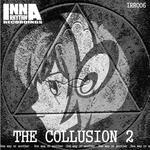 The Collusion 2