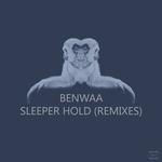 Sleeper Hold (remixes)