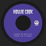 Looking For Real Love (Mungo's Hi Fi remix)
