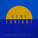 Home Tonight