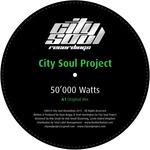 50000 Watts