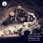 Nobody's Way