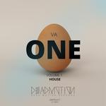 House Vol 1