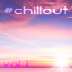 #Chillout Vol 1