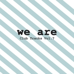Club Tracks Vol 7