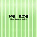 Club Tracks Vol 9