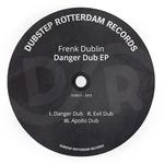 Danger Dub EP