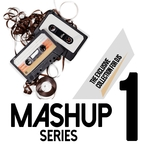 Mashup Series Vol 1 (The Exclusive Collection For DJs)