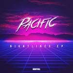 Nightlines EP
