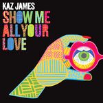 Show Me All Your Love (Radio Edit)