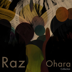 Get Physical Music Presents: Raz Ohara Collection