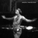 Twisted Dust