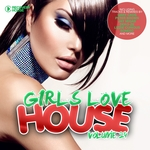 Girls Love House - House Collection Vol 24