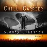 Sunday Classics Vol 3