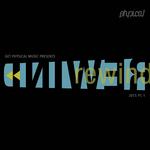 Get Physical Music Presents Rewind 2015 Part 1