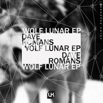 Wolf Lunar EP
