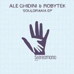 Souldrama EP