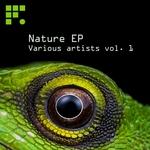 Nature EP Vol 1