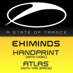 Handprint/Atlas