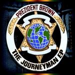 The Journeyman EP