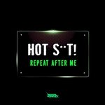 Repeat After Me EP