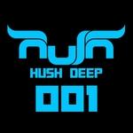 Hush Deep Presents Cool People