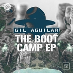 The Boot Camp - EP