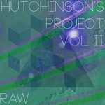Hutchinson's Project Vol 2