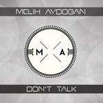 Dont' Talk