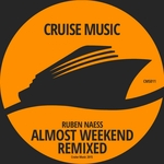 Almost Weekend (remixed)